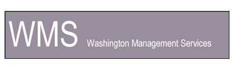 Washington Management Services