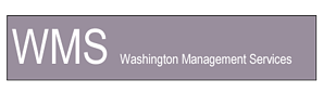 Washington Management Services