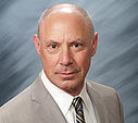 Don Naideck, Principal and one of our business brokers in Maryland