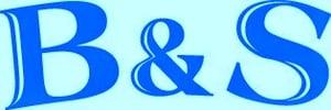 B&S Logo III