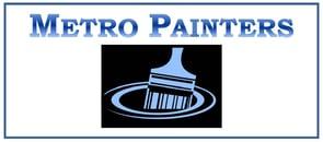 Metro Painting LOGO