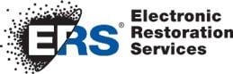 ERS logo II