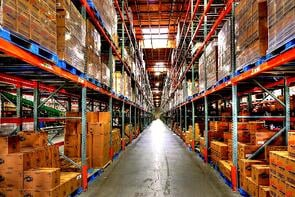 sell your manufacturing or distribution business