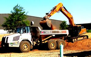 sell your construction trades business