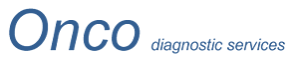 onco-diagnostic-services-white-bg