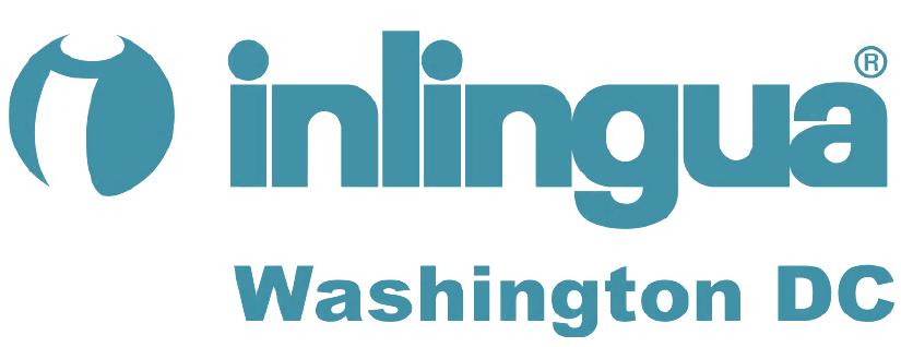 INlingua_logo_5