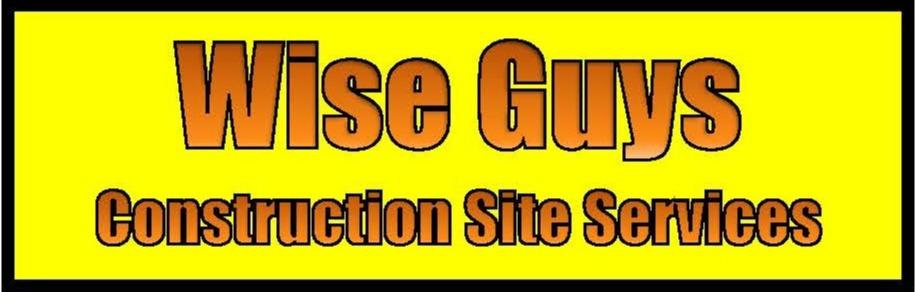 Wise Guys logo-1